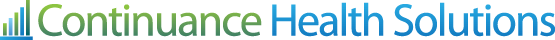 continuance-health-solutions-logo